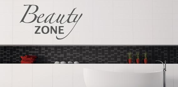 Schöne Sprüche Und Worte Für Euer Badezimmer - Wandtattoos fürs badezimmer
