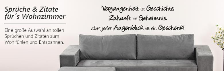 spruch und zitate zitate und spr che. Black Bedroom Furniture Sets. Home Design Ideas