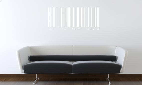 pin zahlungsarten einfach uns sicher zahlen mit paypal sie bequem on pinterest. Black Bedroom Furniture Sets. Home Design Ideas