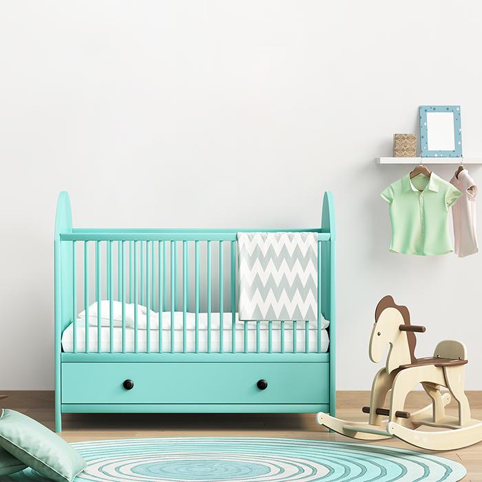 wandtattoo lustige tierreihe. Black Bedroom Furniture Sets. Home Design Ideas
