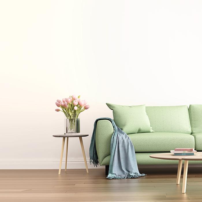 wandtattoo drei bambus pflanzen. Black Bedroom Furniture Sets. Home Design Ideas