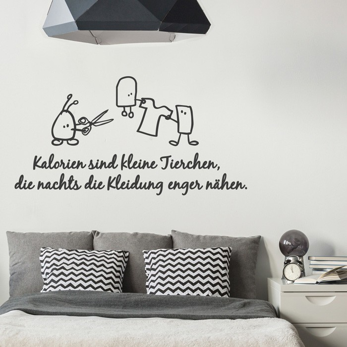 wandtattoo kleine tiere reuniecollegenoetsele. Black Bedroom Furniture Sets. Home Design Ideas