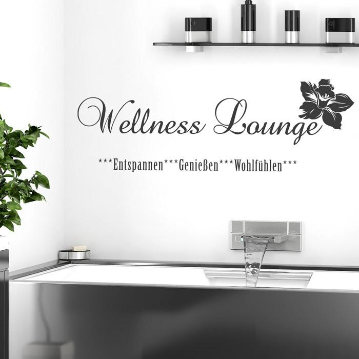 Wellness sprüche gutschein  Schöne Sprüche und Worte für Euer Badezimmer.