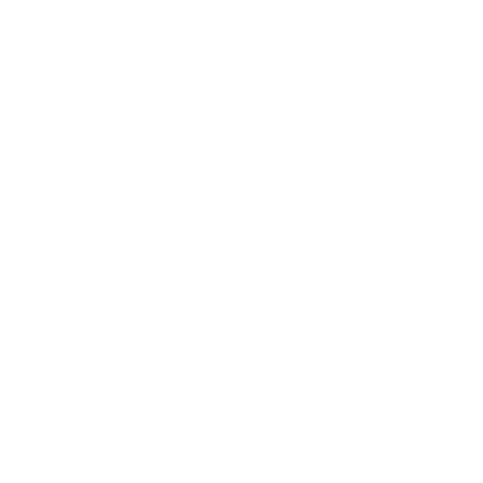 Wandtattoo spruch k ffchen - Fliesensticker kaffee ...