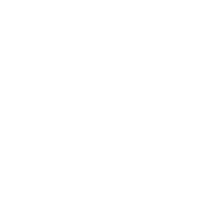 Wandtattoo Spruch - Die besten Partys 2 ...