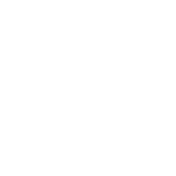 Wandtattoo spruch relax yin yang - Wandtattoo relax ...
