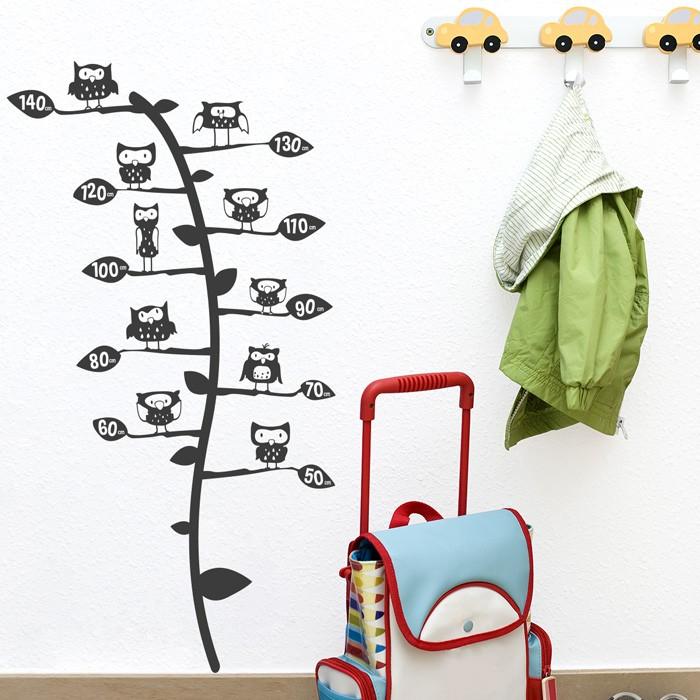 Maßband - Eulenbaum