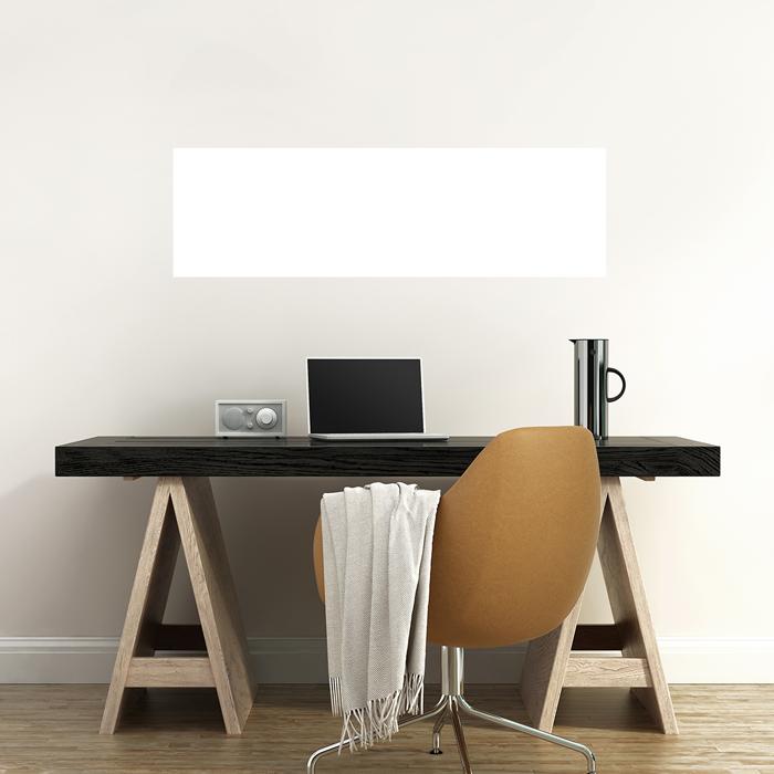 tafelfolie 100 x 30 cm. Black Bedroom Furniture Sets. Home Design Ideas