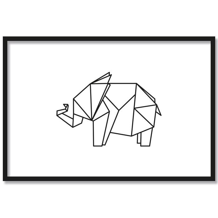 Nett Rahmen Matless Bild Bilder - Benutzerdefinierte Bilderrahmen ...