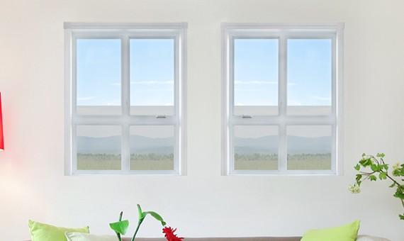 milchglasfolie f r fenster glast ren und duschen 90 cm. Black Bedroom Furniture Sets. Home Design Ideas