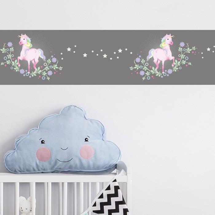 beautiful pferde bord re kinderzimmer pictures die sch nsten einrichtungsideen. Black Bedroom Furniture Sets. Home Design Ideas