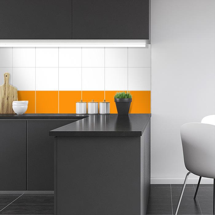 30x30cm fliesenaufkleber. Black Bedroom Furniture Sets. Home Design Ideas