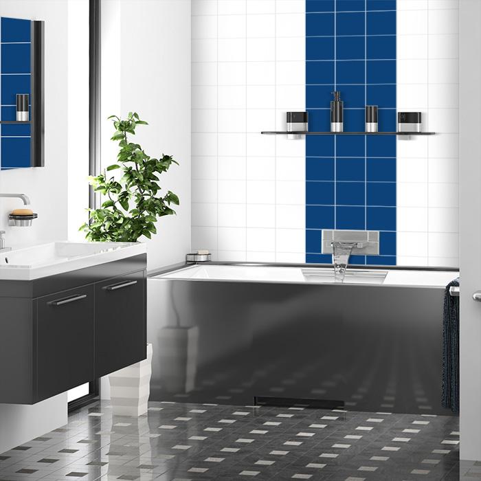 wandfliesen aufkleber 3 m. Black Bedroom Furniture Sets. Home Design Ideas
