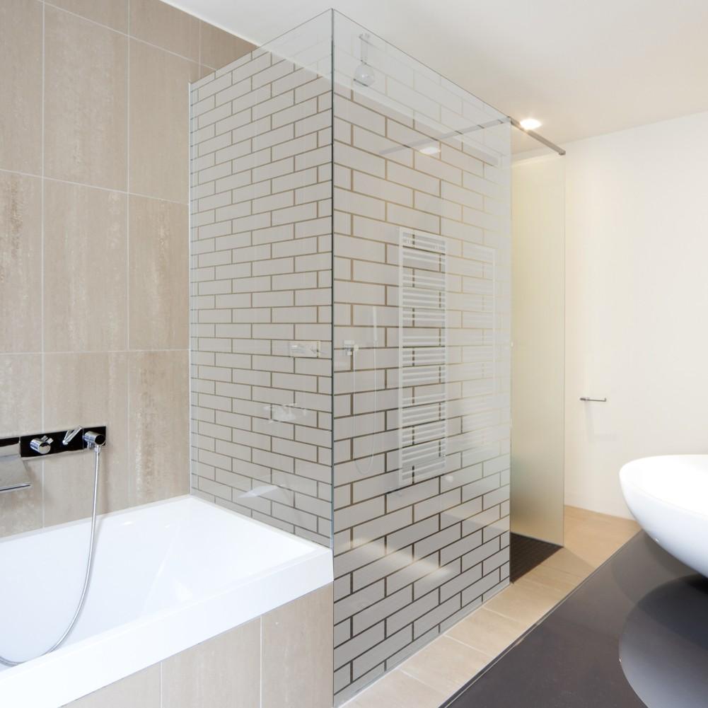 milchglasfolie banner leuchtturm 199 cm h he. Black Bedroom Furniture Sets. Home Design Ideas