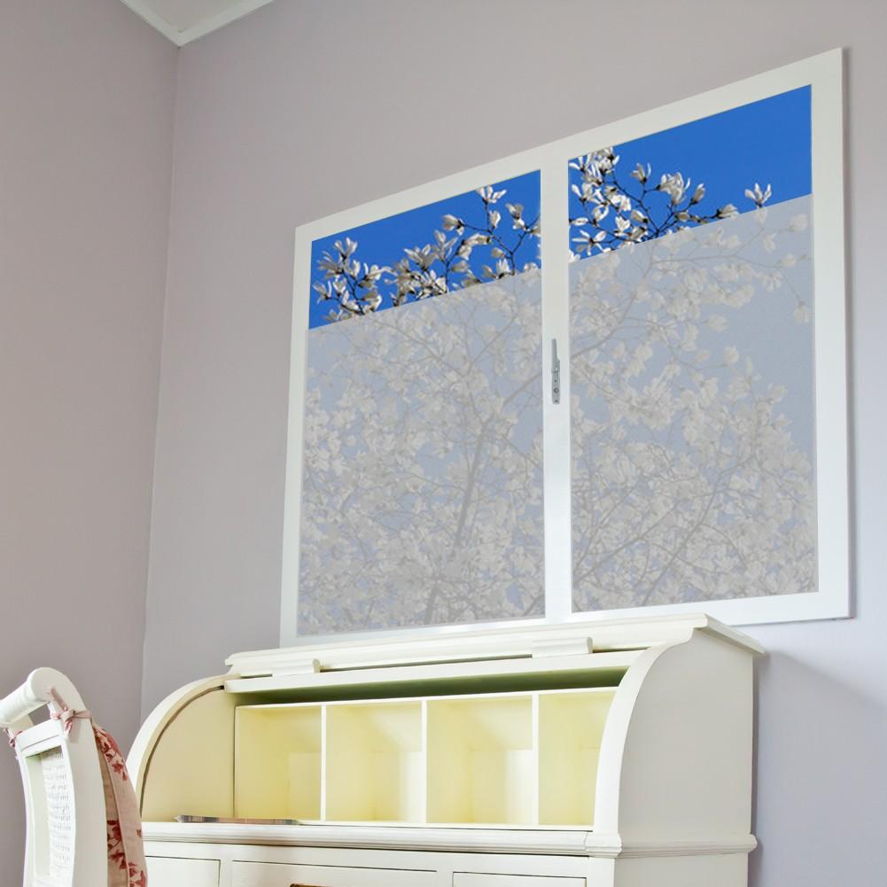für Fenster Glastüren und Duschen 120 cm Breite
