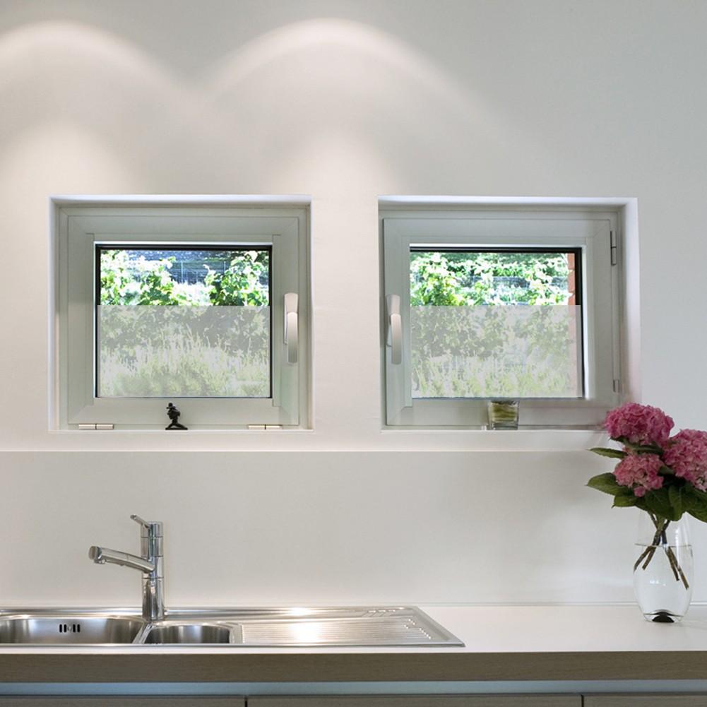 fenster dusche schutzen raum und m beldesign inspiration. Black Bedroom Furniture Sets. Home Design Ideas