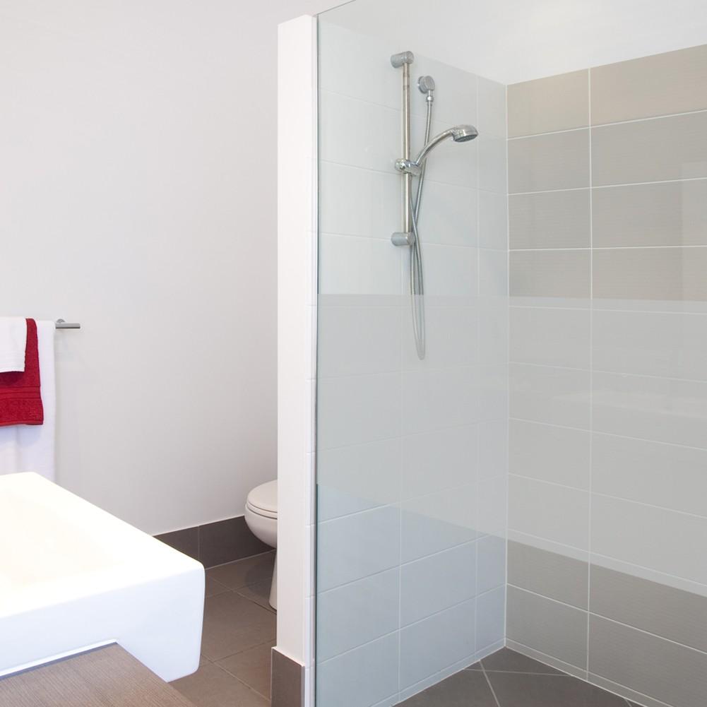 beste von milchglasfolie fenster einzigartige ideen zum sichtschutz. Black Bedroom Furniture Sets. Home Design Ideas