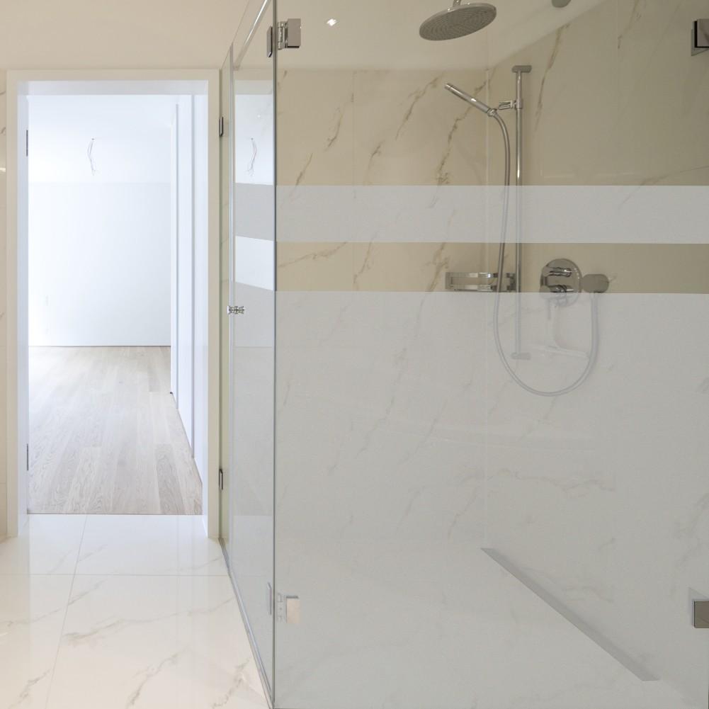milchglasfolie f r fenster glast ren und duschen 120 cm breite. Black Bedroom Furniture Sets. Home Design Ideas