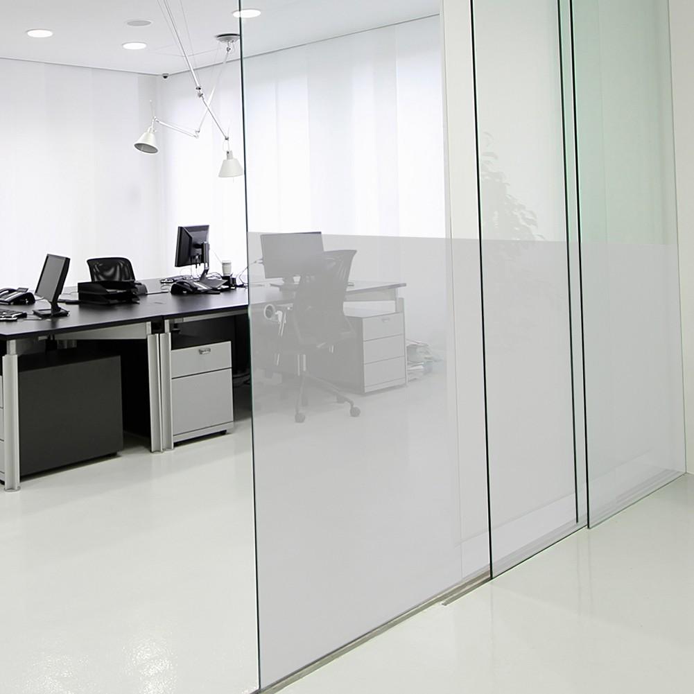 für Fenster Glastüren und Duschen 90 cm Breite
