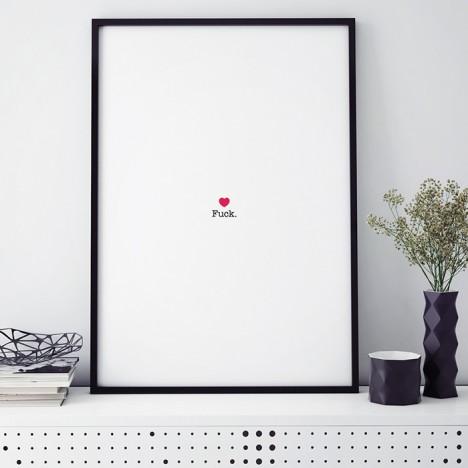 Bild Herz klein