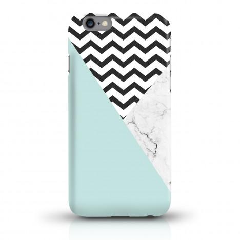 iphone Handycase
