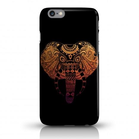 Handycase Elefant