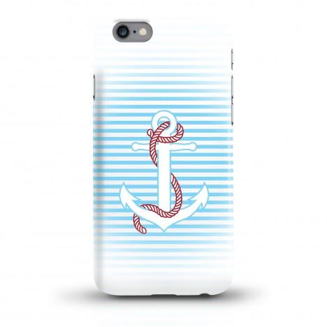 handycase iphone samsung anker
