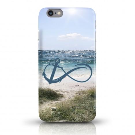 handycase iphone samsung anker strand