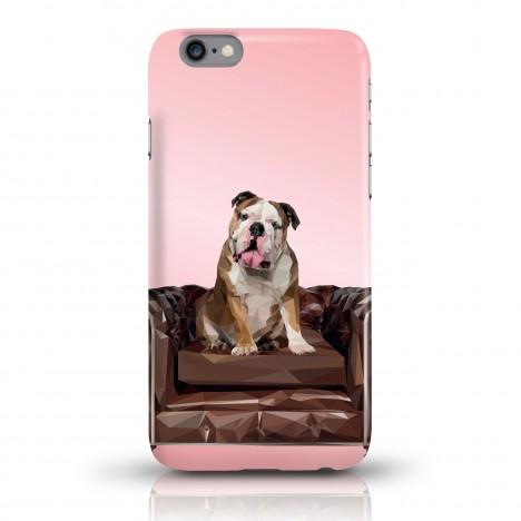 handycase iphone samsung bulldogge