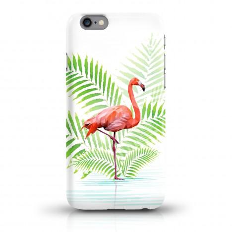 handycase iphone samsung flamingo