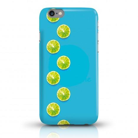 handycase iphone samsung limette