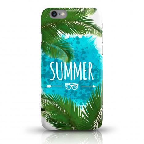 handycase iphone samsung summer