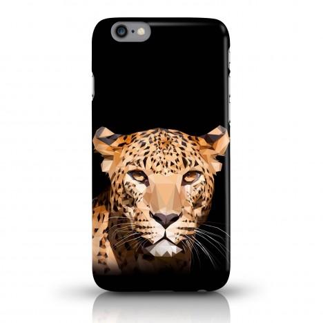 iphone samsung handycase gepard
