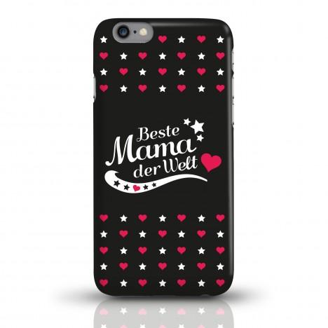 handycase iphone beste mama der welt