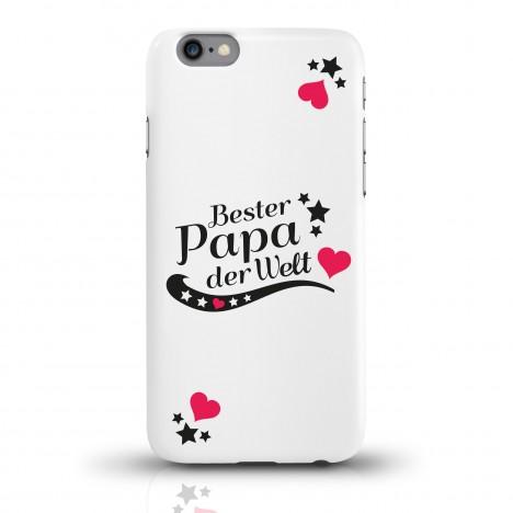handycase iphone bester papa der welt