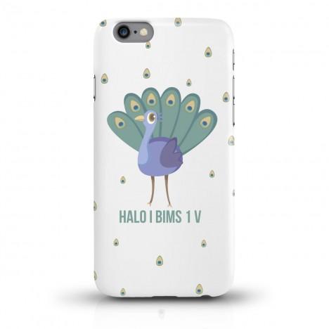 Handycase HALO I BIMS 1 V