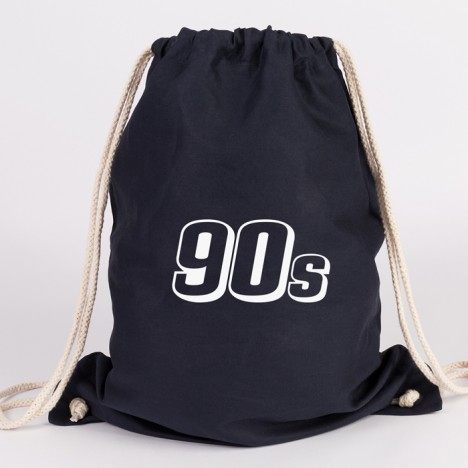 turnbeutel 90s