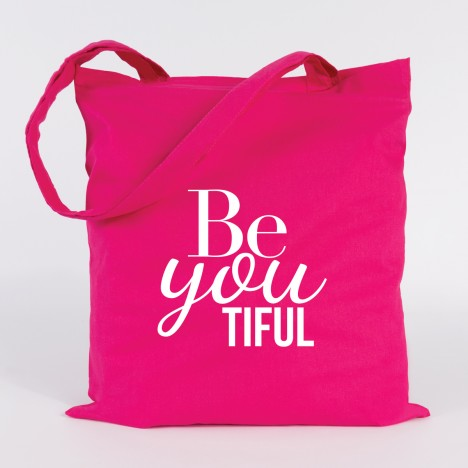 be you tiful jutebeutel