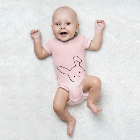 babybody häschen