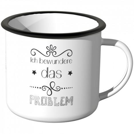 Ich hab zwar keine Lösung, aber ich bewundere das Problem, Motiv 2