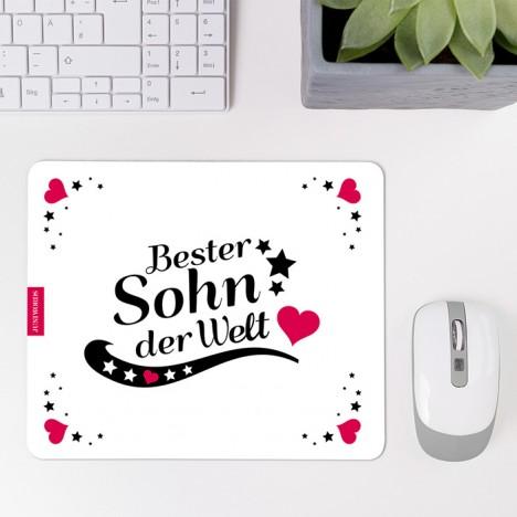 Mousepad Bester Sohn - Motiv 4