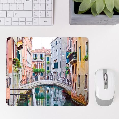 Mousepad Venedig