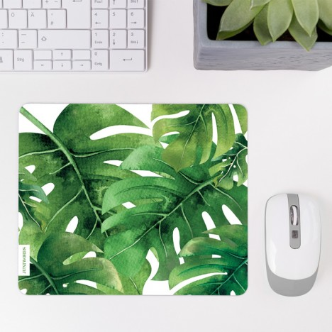 mousepad monsteramix