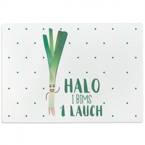 halo i bims 1 lauch