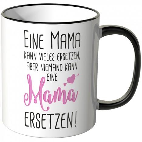 mama tasse