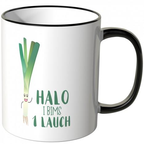 Tasse HALO I BIMS 1 LAUCH