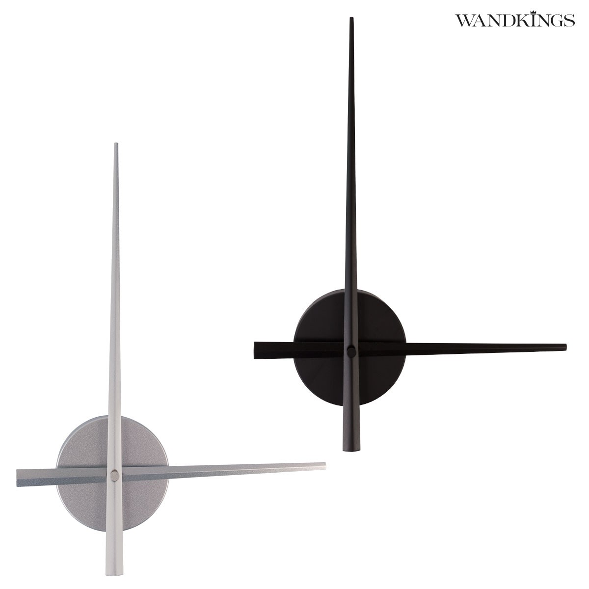 wandtattoo uhr selbst gestalten reuniecollegenoetsele. Black Bedroom Furniture Sets. Home Design Ideas