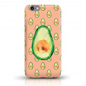 handycase iphone samsung avocado