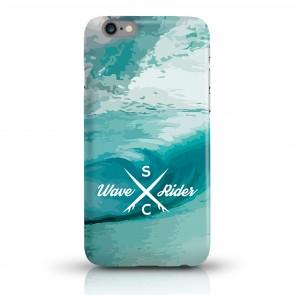 iphone samsung handycase surfen