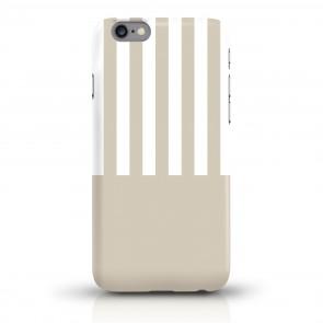 handycase samsung iphone streifen